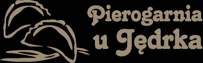 Pierogarnia u Jędrka – Najlepsze pierogi w Elblągu!